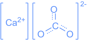 Calcium_carbonate