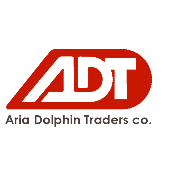 Aria Dolphin Traders co