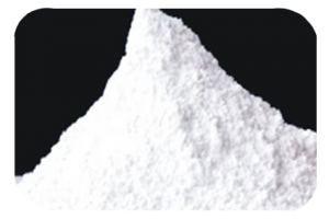 calcium-carbonate-powder