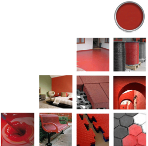 red-iron-oxide-usage001