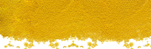 yellow header