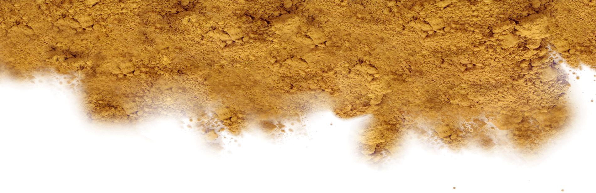 yellow-oxide