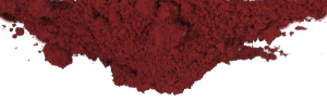 adt red iron oxide