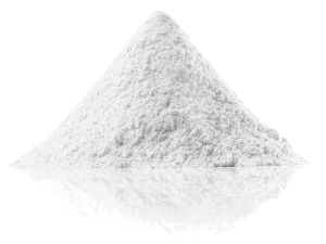 talc-powder