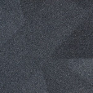 MIO_Textured